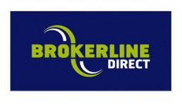 brokerline