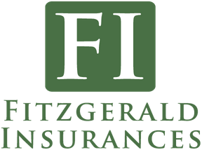 Fitzgerald Insurances logo